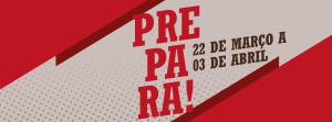 Prepara_SYMPLA.png
