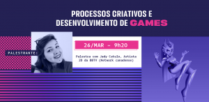 Bases palestra games.png