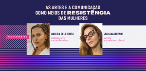 Banner Arte resistencia Mulheres (1).png
